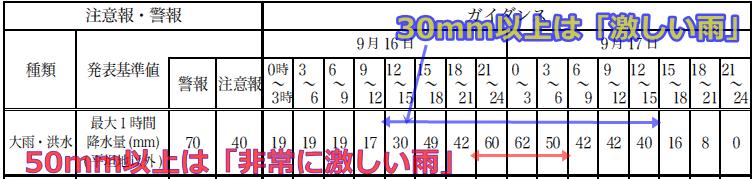 j41k1q5z03