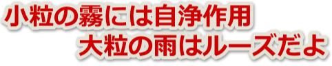 logokotubu