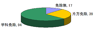 20130308mrn