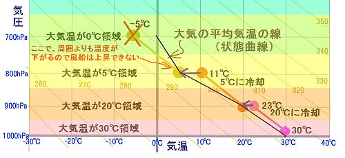 20150103g2