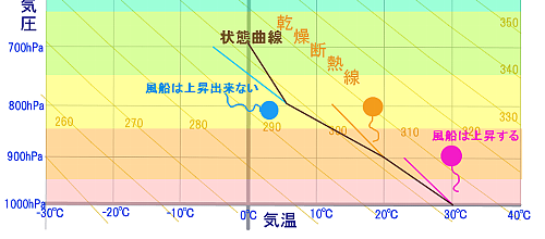 20150103g3