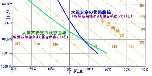 20150103g4