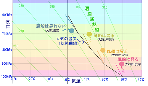 20150103g5
