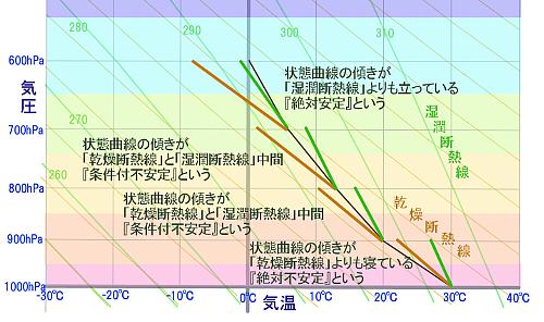20150103g8
