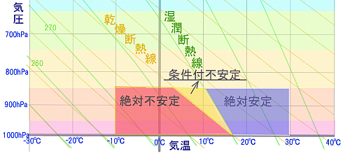 20150103g9