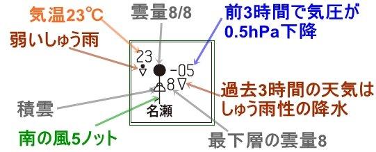 j45k2q1z04
