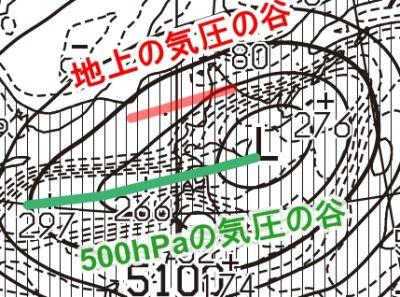 j46k2q02z07